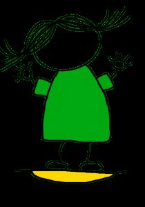 Kinderfysiopraktijk Roelofarendsveen