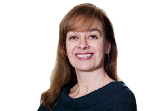 Justine Ablij
